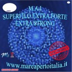 Superfilo Extrastrong